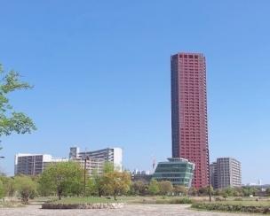 福岡市東区香椎照葉3丁目